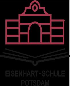 Eisenhart-Schule Potsdam